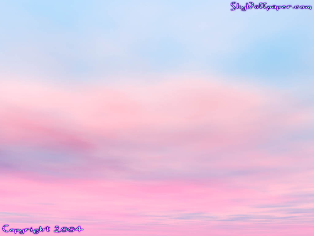 """Digital Sky Wallpaper Image"" - Wallpaper No. 105 of 109. Right click for saving options."