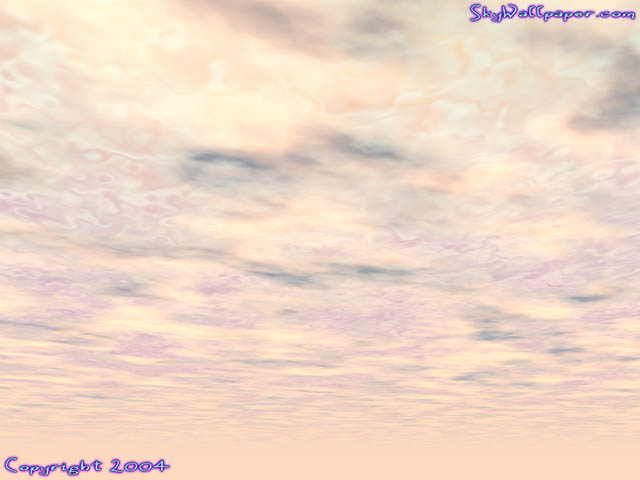 """Digital Sky Wallpaper Image"" - Wallpaper No. 82 of 109. Right click for saving options."