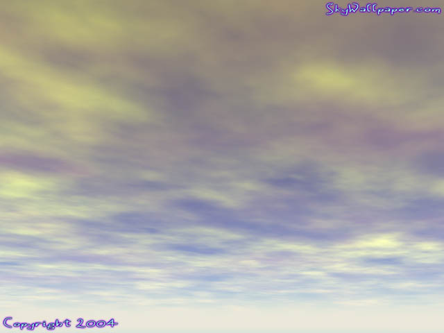 """Digital Sky Wallpaper Image"" - Wallpaper No. 95 of 109. Right click for saving options."