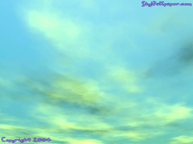 """Digital Sky Wallpaper Image"" - Wallpaper No. 100 of 109. Right click for saving options."