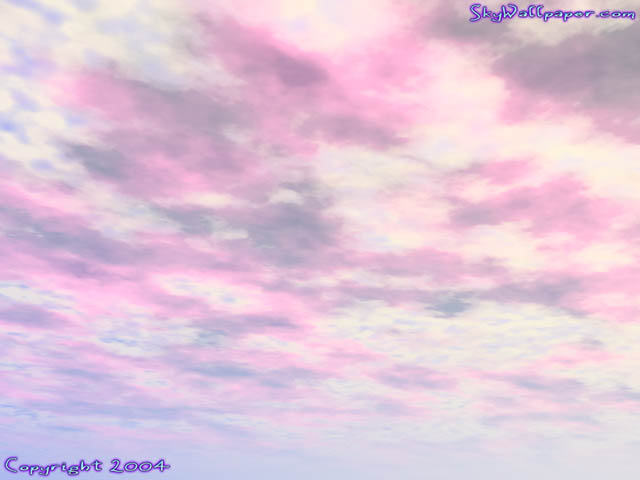 """Digital Sky Wallpaper Image"" - Wallpaper No. 103 of 109. Right click for saving options."