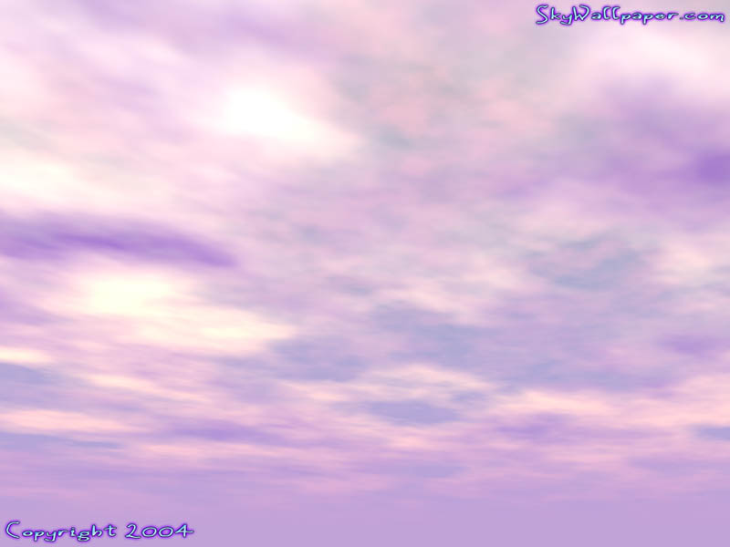 """Digital Sky Wallpaper Image"" - Wallpaper No. 70 of 109. Right click for saving options."